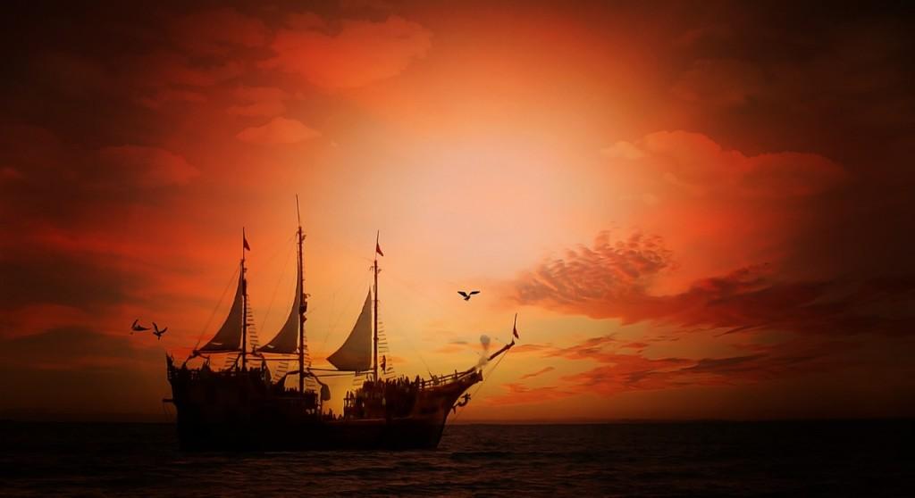 ship-1024x558